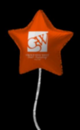 G5W-star_balloon_mockup_3.png