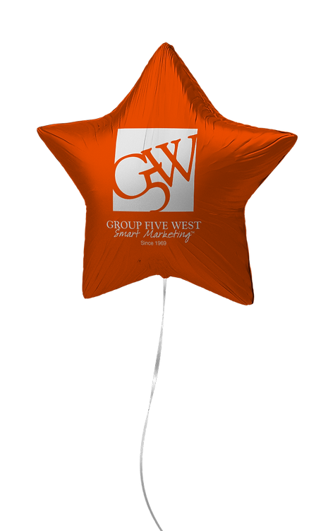 G5W-star_balloon_mockup_3.png