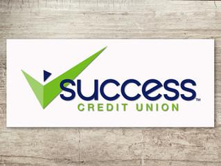 Client- Northeast Arkansas Federal Credit Union Changes Name