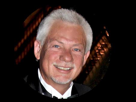 Client Spotlight: Tim McDonald