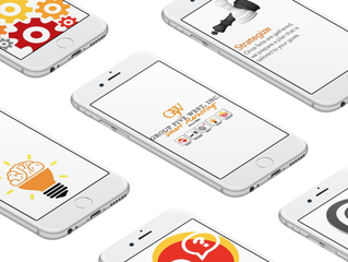 Mobile Marketing is a Game-changer.