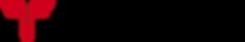 Tohatsu logo