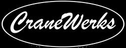 CraneWerks