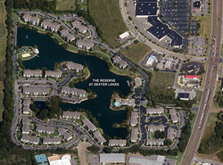 The-Reserve-at-Dexter-Lakes-Aerial.jpg
