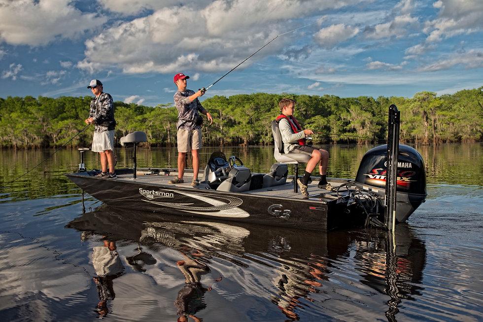 Sportsman 1810 Fishing 2.jpg