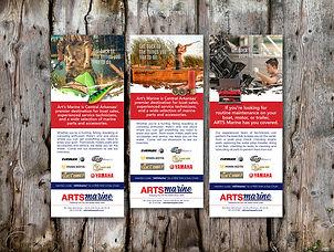 ARTS-Emails-WoodBkgnd1-web.jpg