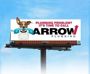 Arrow-Billboard-PhoneDog(G5WSite)-web.jp