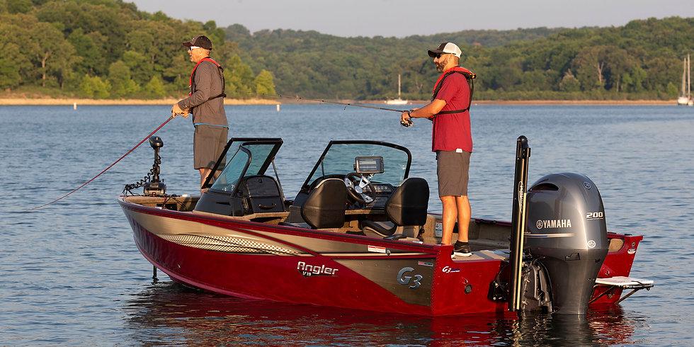 Angler V19 SF Fishing 1a.jpg