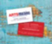 ARTS-BusinessCard-BlueWood-Bkgnd-web.jpg