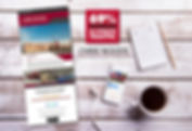 CWC-Website69%25_edited.jpg