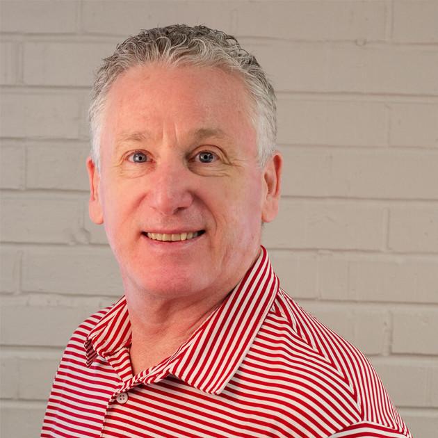 Greg Hemme