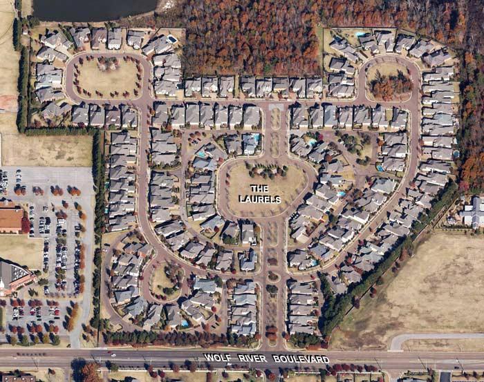 The-Laurels-Subdivision-Aerial.jpg