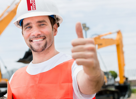 Advantages To Hiring A Qualified General Contractor