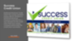 G5W-WorkPage-Success.jpg