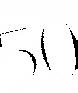 G5W-50 YEAR Logo.png