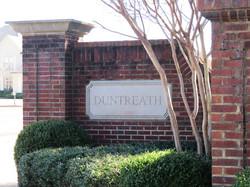 Duntreath-1.jpg