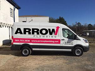 Arrow-Van3-Side2-web.jpg