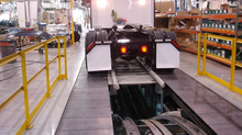 How to Select The Optimal Conveyor for Your Next Project