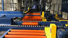 Conveyor Service and Parts