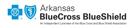 ABCBS Logo (Horizontal with Licensee).png