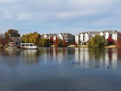 Dexter-Lakes-5.jpg