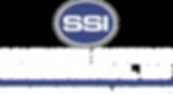 LOGO_SouthernSystemsInternationalLLC_020