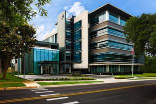 Murphy Oil Headquarters