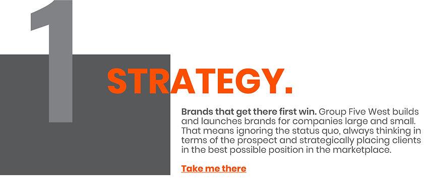 Strategy-WebsiteArt(Homepage).jpg