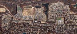 Grove-Park-Duntreath-Park-Aerial.jpg