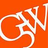 G5W-Logo.jpg