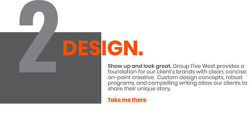 Design-WebsiteArt(Homepage).jpg