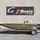 Thumbnail: G3 - Gator Tough 18cc