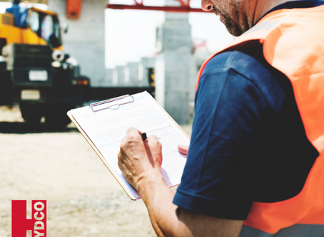 Top Ten Considerations Owners Should Think About When Interviewing Construction Managers