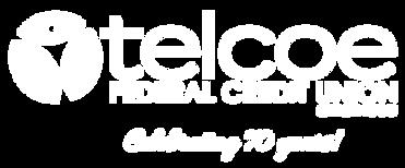 Telcoe logo