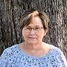LindaMartin-web.jpg