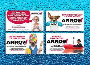 Arrow Postcards2-web.jpg
