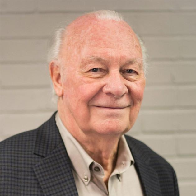 Richard Hinkle