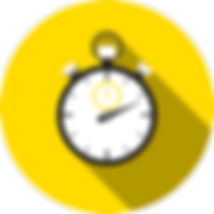 Hydco-Icon3.png