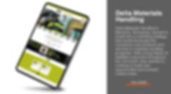 G5W-WorkPage-Delta.jpg