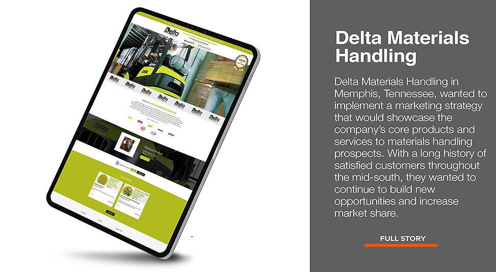 G5W-WorkPage-Delta