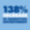 TownCountryPlumbi-138%Marketing.pngg