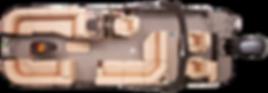 SunCatcher-Diamond-Elite-326-SE-OVH-Clos