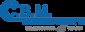 CBM-Logo-45Year.png