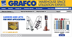 Grafco Catalog