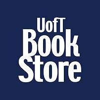 UofT Bookstore logo