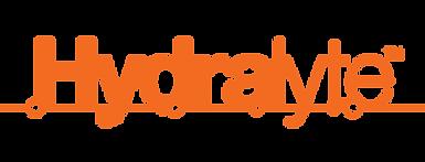 Hydralyte Logo
