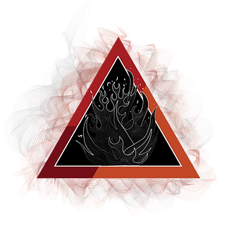 Fire Element Logo