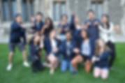Goofy Photo Don Team 2019-2020