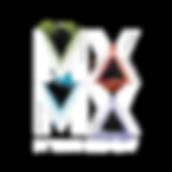 Innis Orientation 2020 Logo