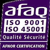 Afaq_qs_45001.png